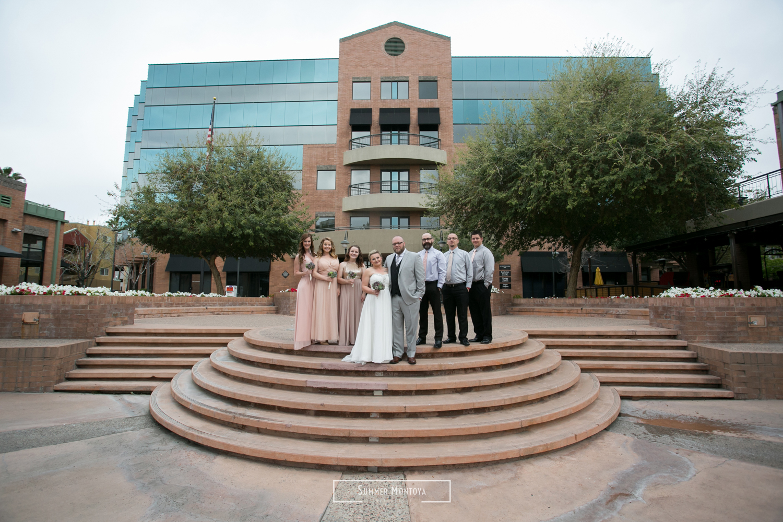 hacket-house-tempe-wedding-23