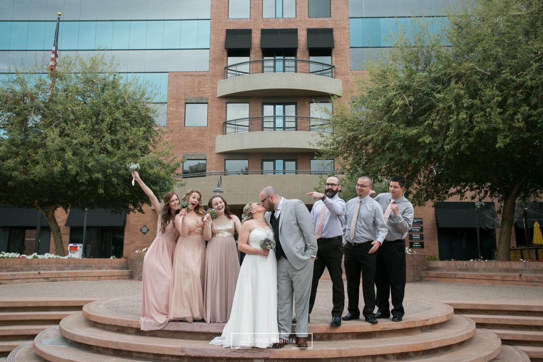 hacket-house-tempe-wedding-25
