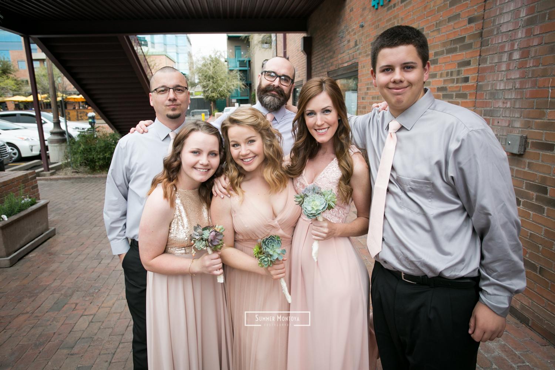hacket-house-tempe-wedding-27
