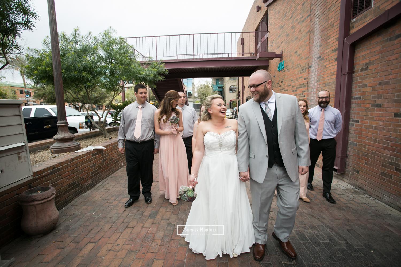 hacket-house-tempe-wedding-26