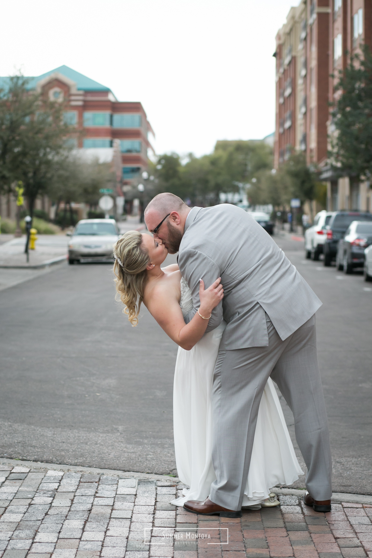 hacket-house-wedding-tempe-2