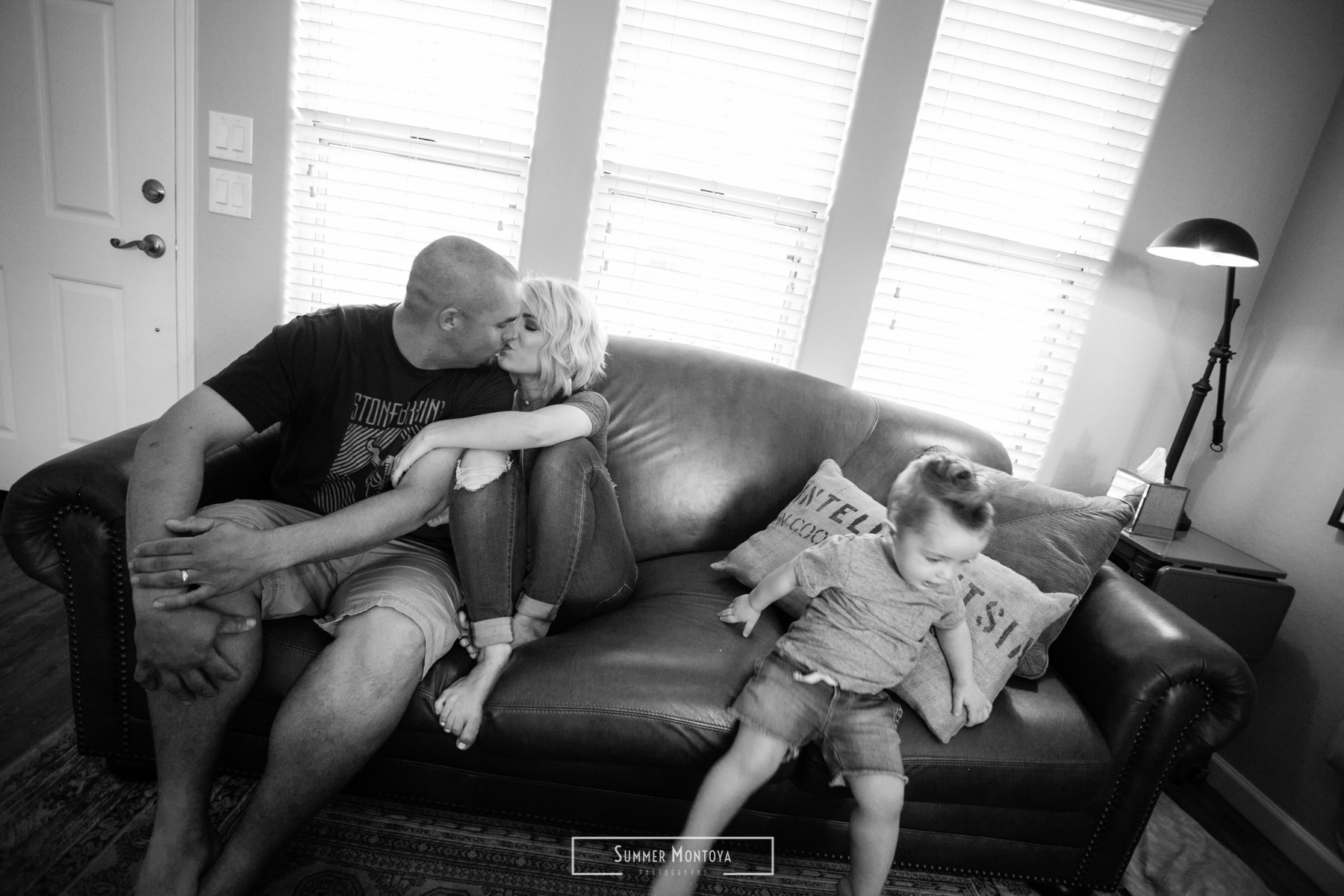 gilbert-lifestyle-family-photography (1 of 1).jpg