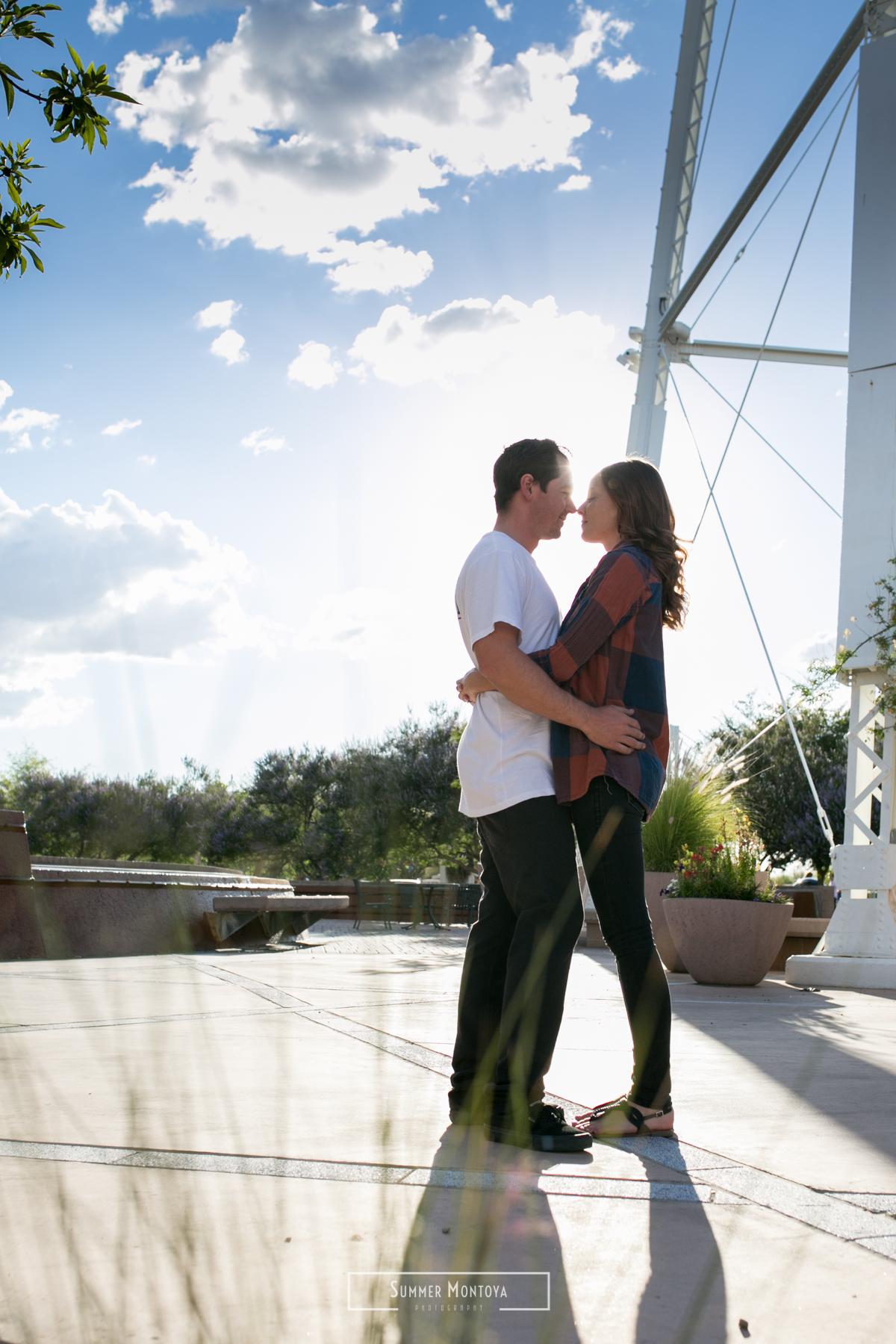 gilbert-engagement-photos-11
