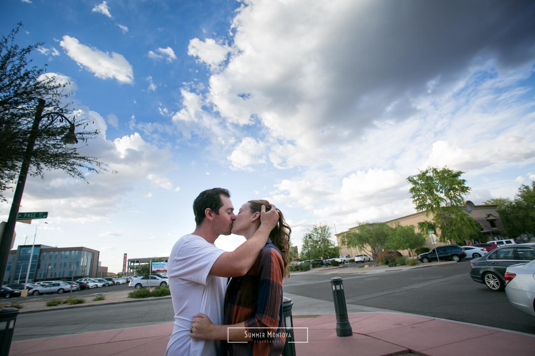 gilbert-engagement-photos-13
