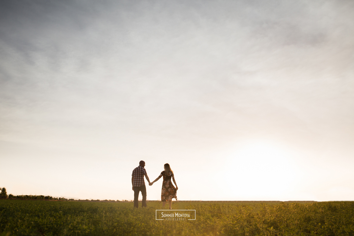 Engagement-couple-phoenix-az-5