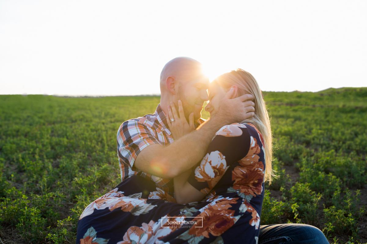 Engagement-couple-phoenix-az-3