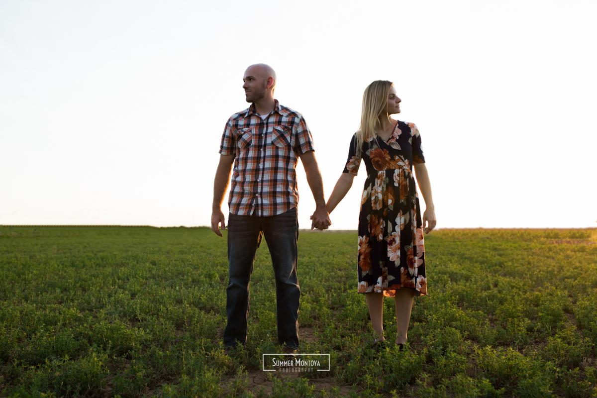 Engagement-couple-phoenix-az-12