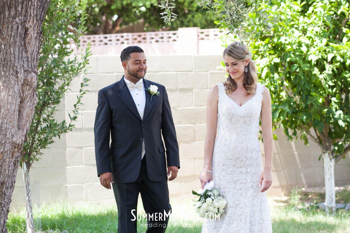 back-yard-wedding-bridal-portrait