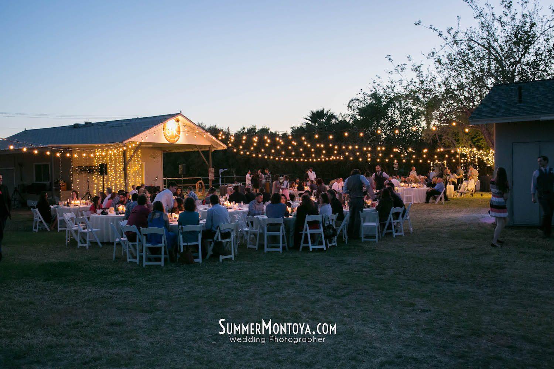 gilbert-backyard-wedding-at-night