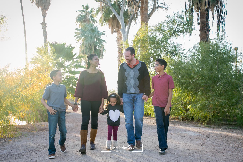 phoenix-papago-park-family-photos-5