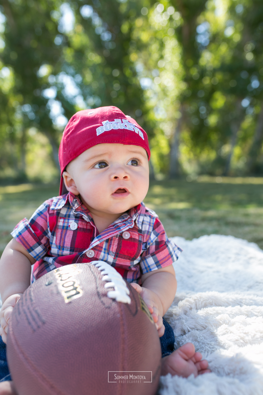 6month-baby-photo (28 of 40).jpg