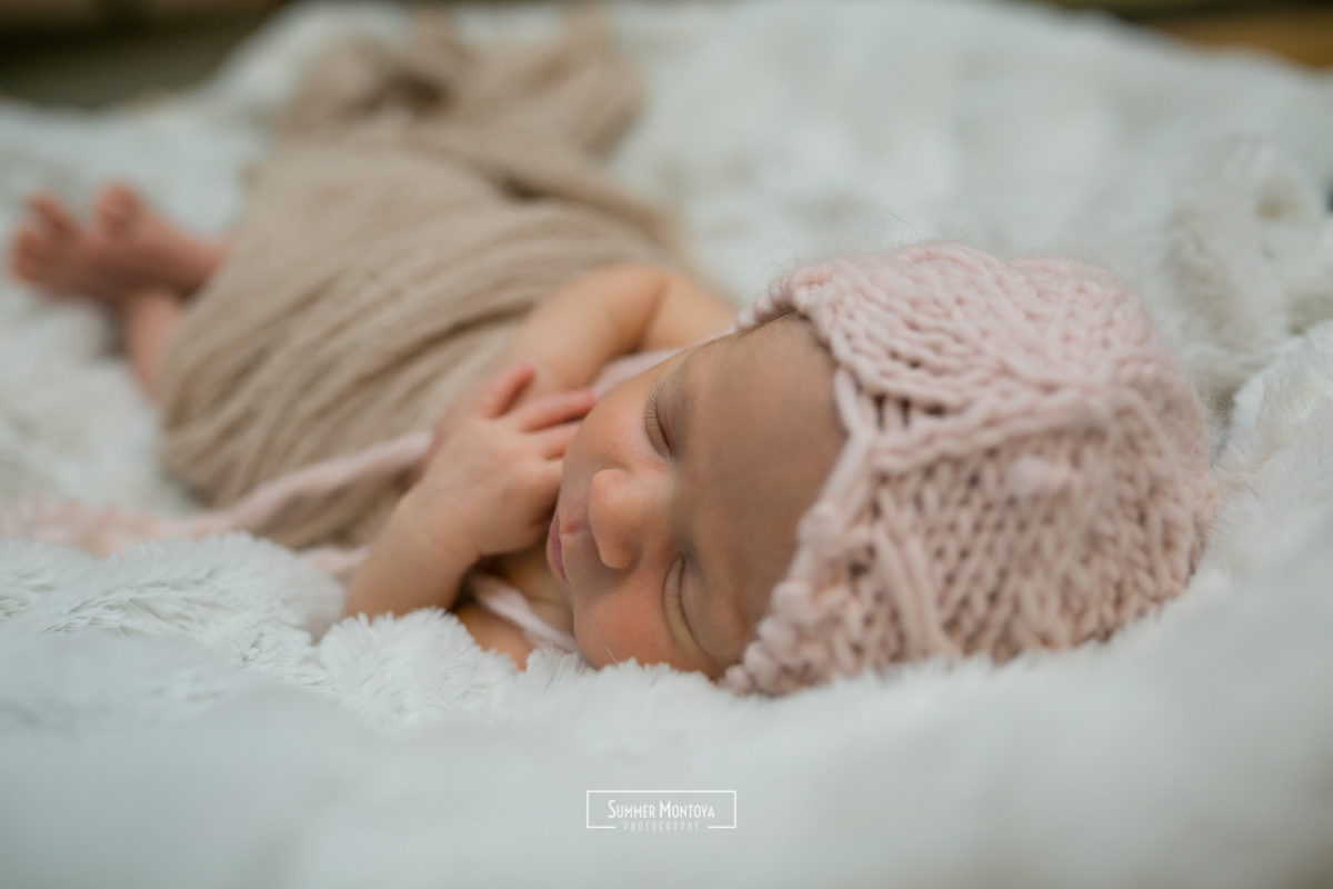 queen-creek-newborn-photographer (57 of 71).jpg