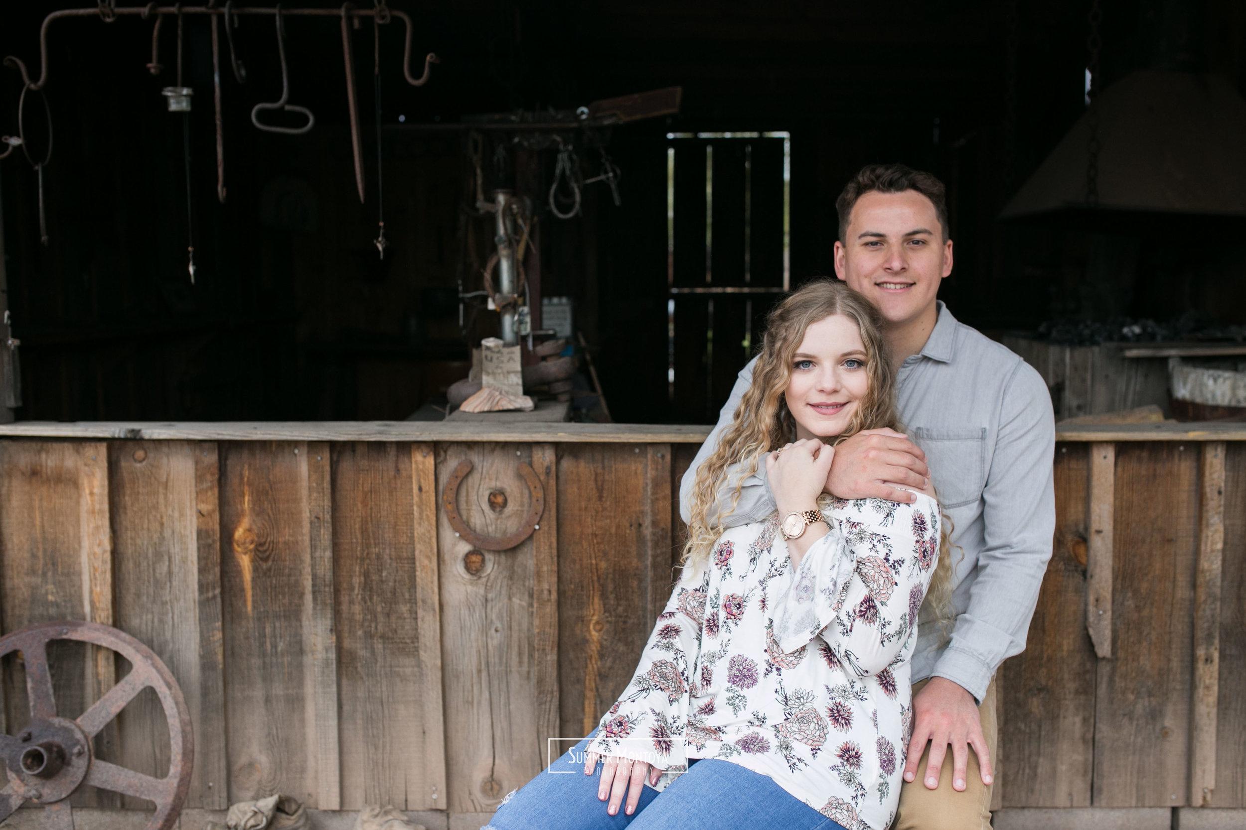 superstition-engagement-couple-photo