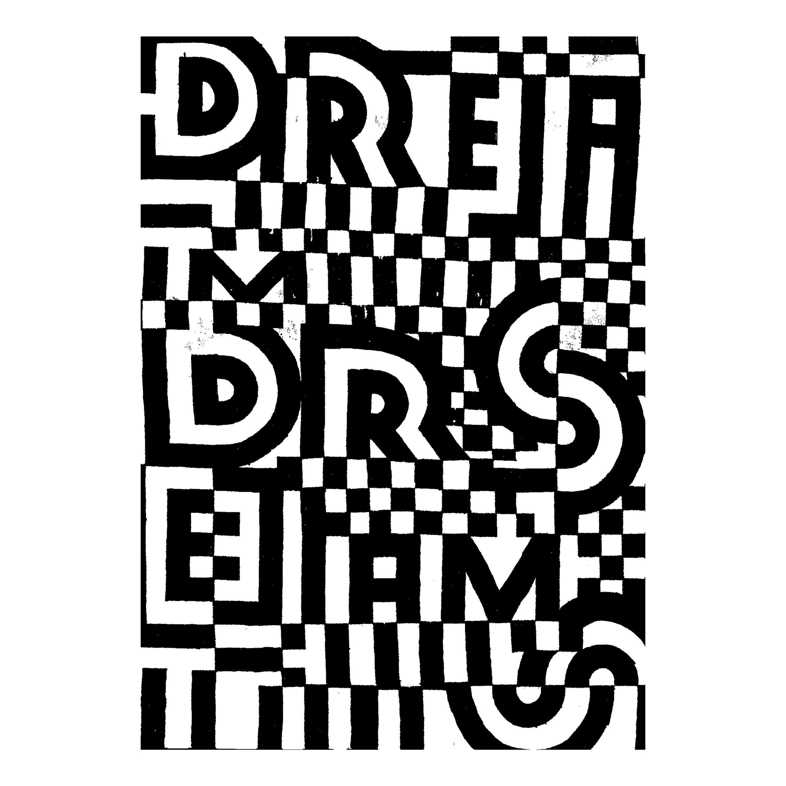 dreamsdreams_insta.jpg