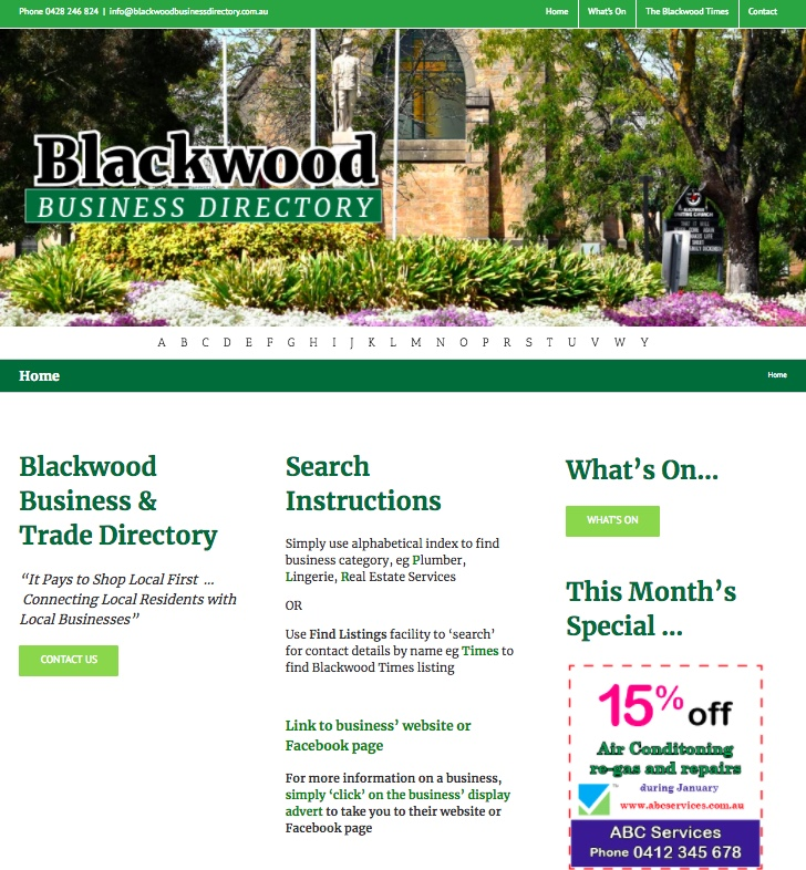 blackwood-directory.jpeg