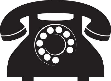 telephone icon.JPG