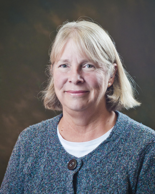 Suzanne McClintick, MD FAAP