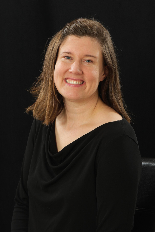Jenny Hoelter, MD FAAP