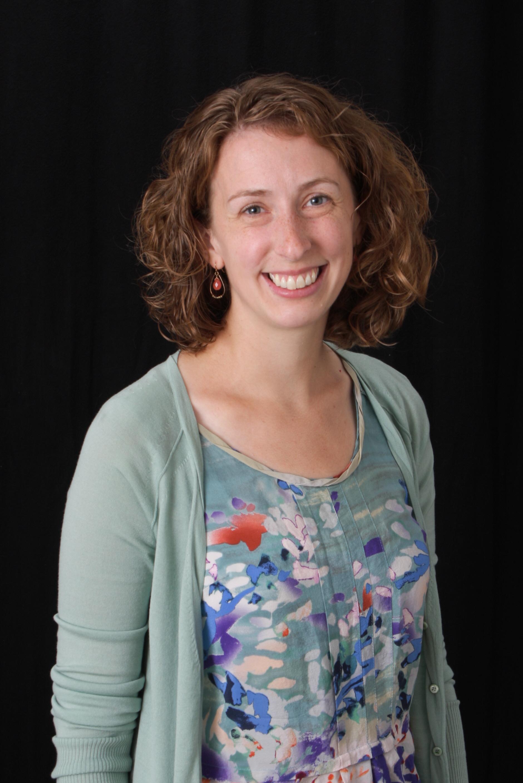 Lauren Terry, MD
