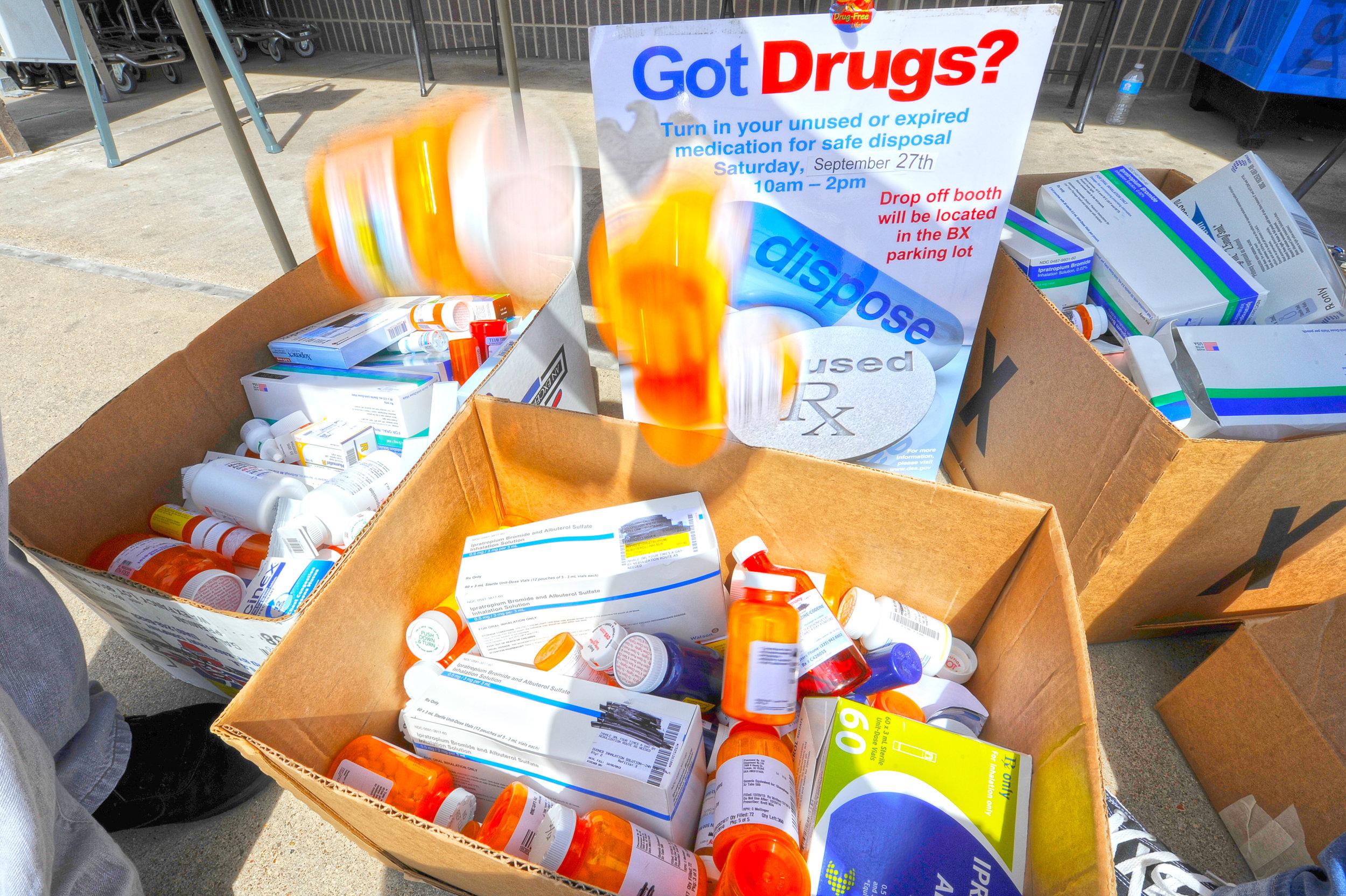 drug take back image.JPG