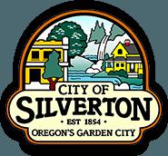silverton image.png