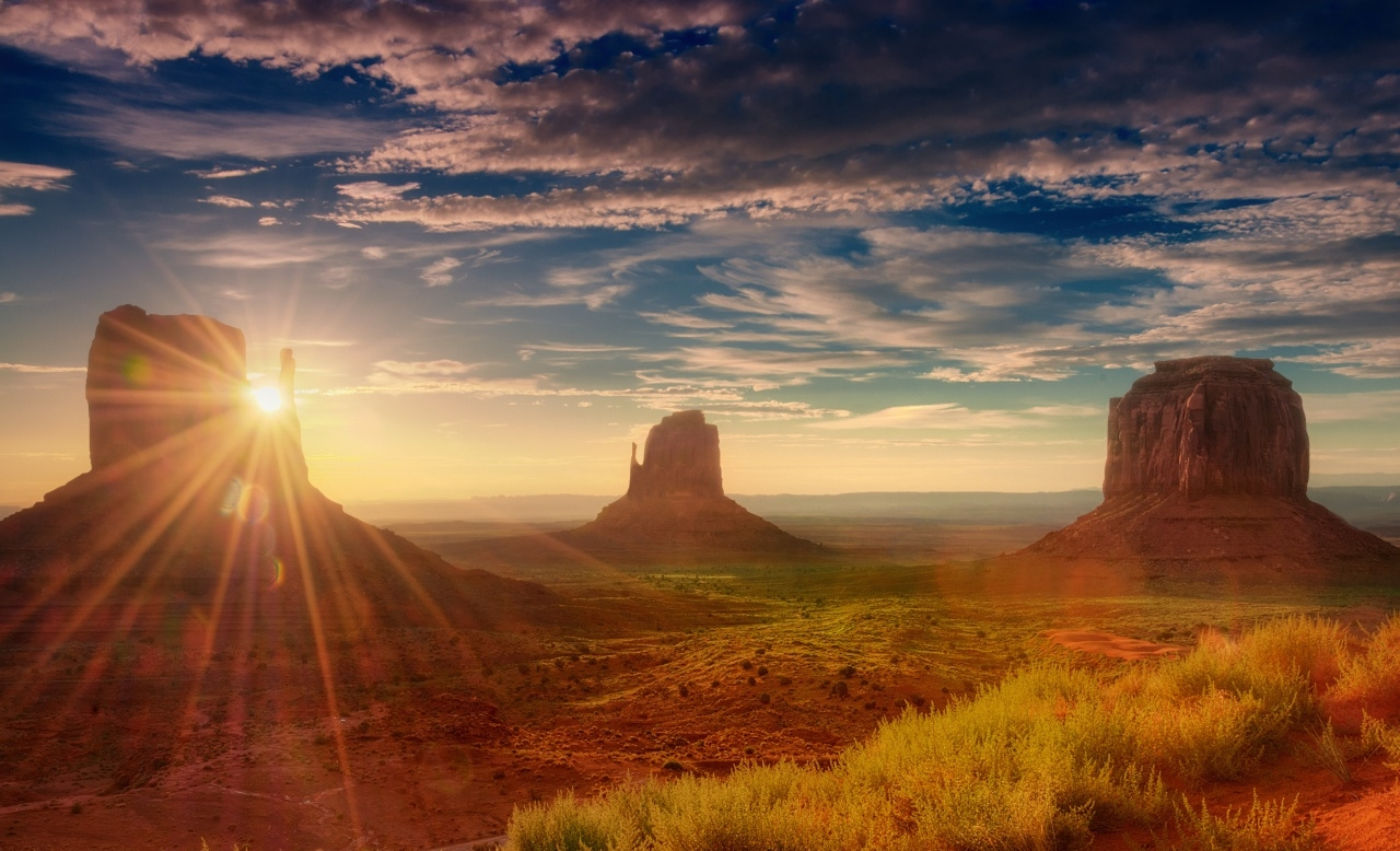 sunshine_utah_monument_valley-wallpaper-1280x800.jpg