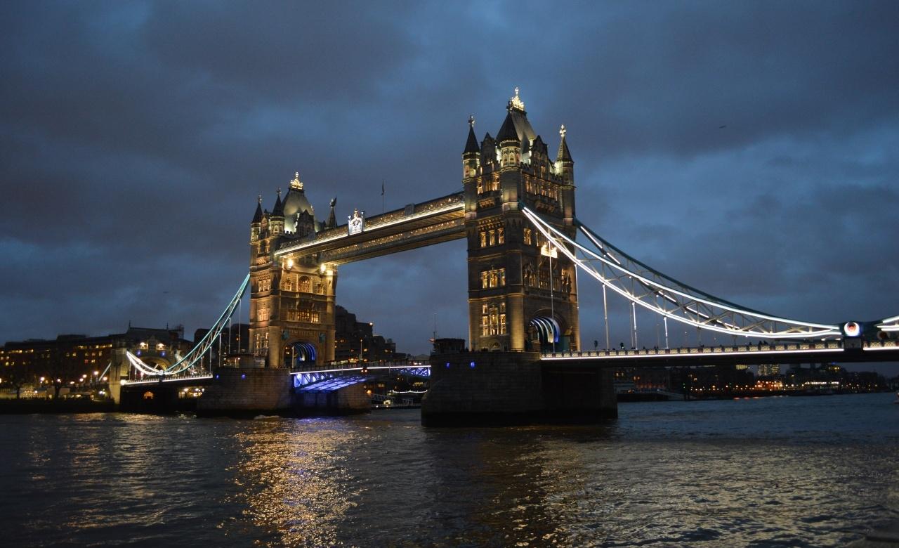 tower_of_london-wallpaper-1280x800.jpg