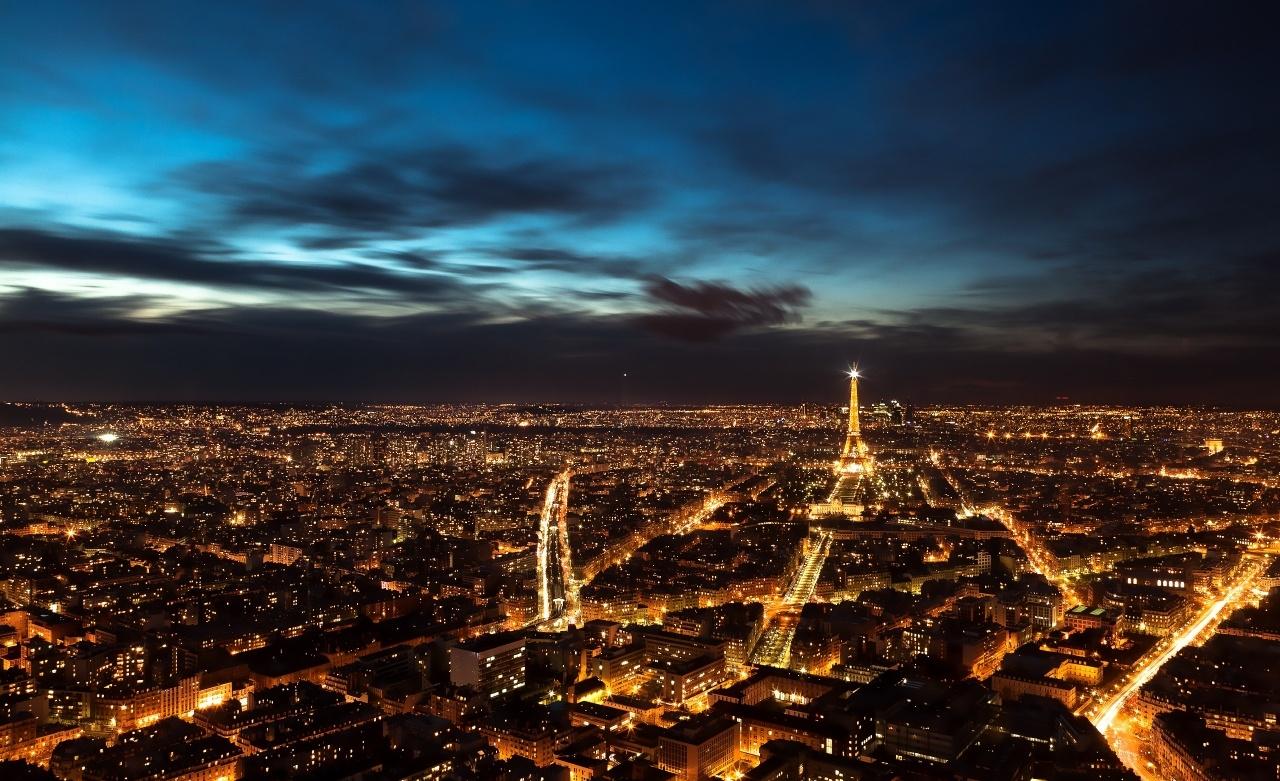 paris_city_lights-wallpaper-1280x800.jpg