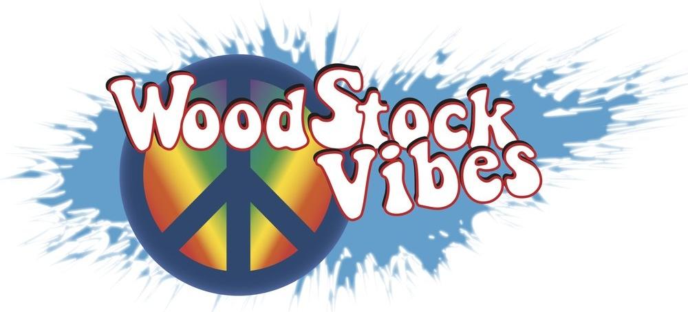 woodstock logo.jpg