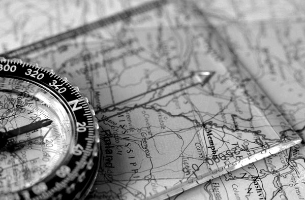 mapcompass.jpg