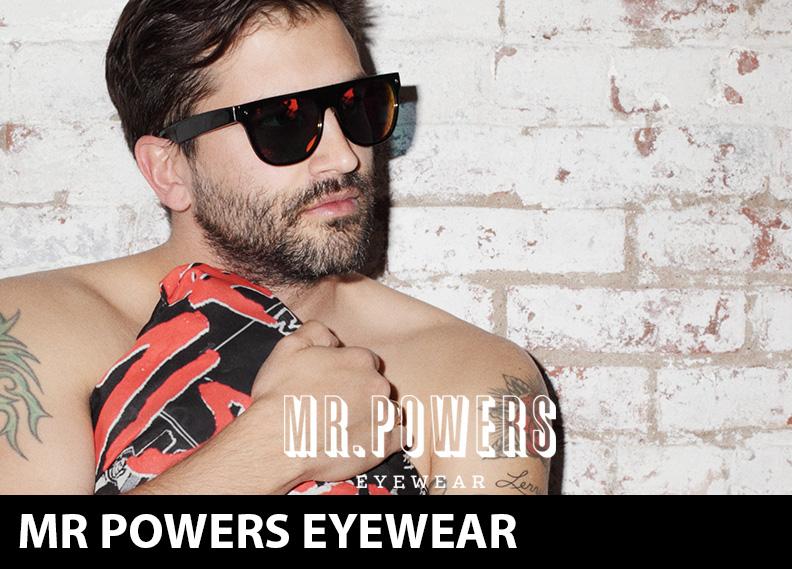 MrPowers_Moku.jpg