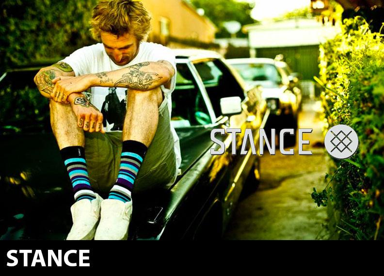 stance.jpg