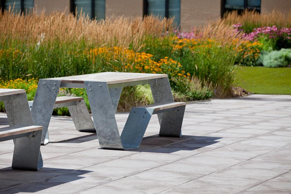Ink Block, Boston MA - Copley Wolff Design Group