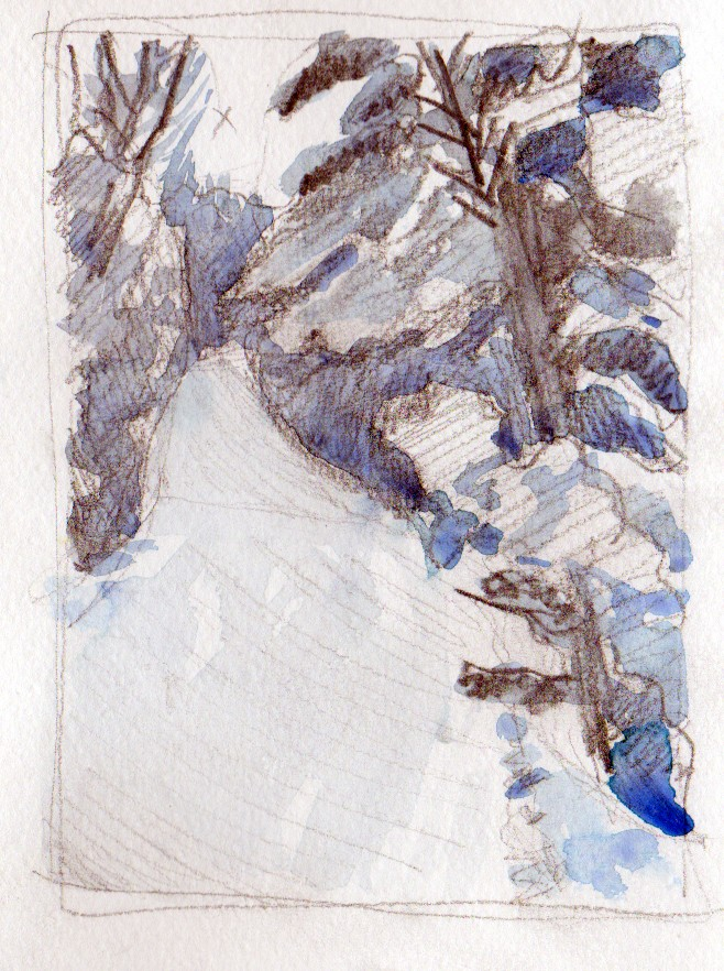 okemo value sketch