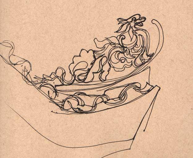 buddhist-temple-sketchout-6.jpg