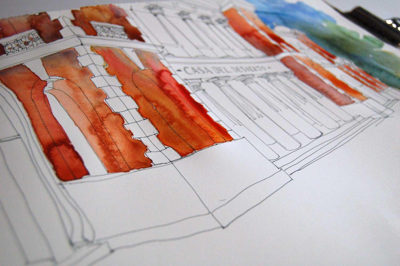 harvey-house-progress.jpg