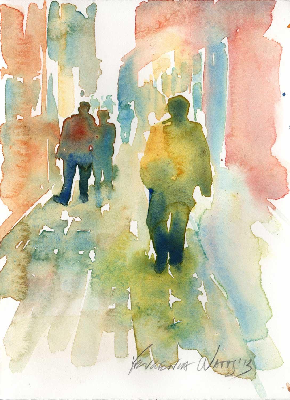 venice-alley.jpg