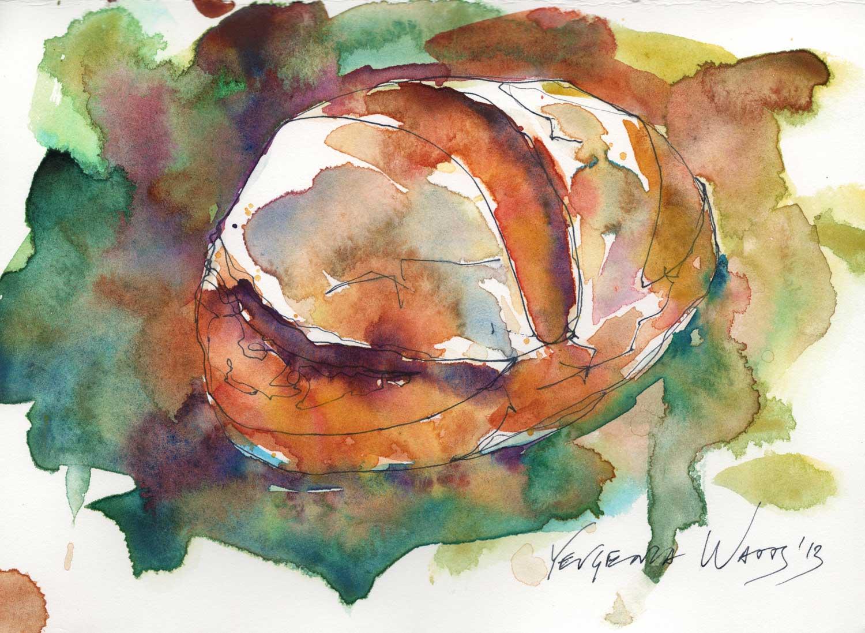 peasant-loaf.jpg