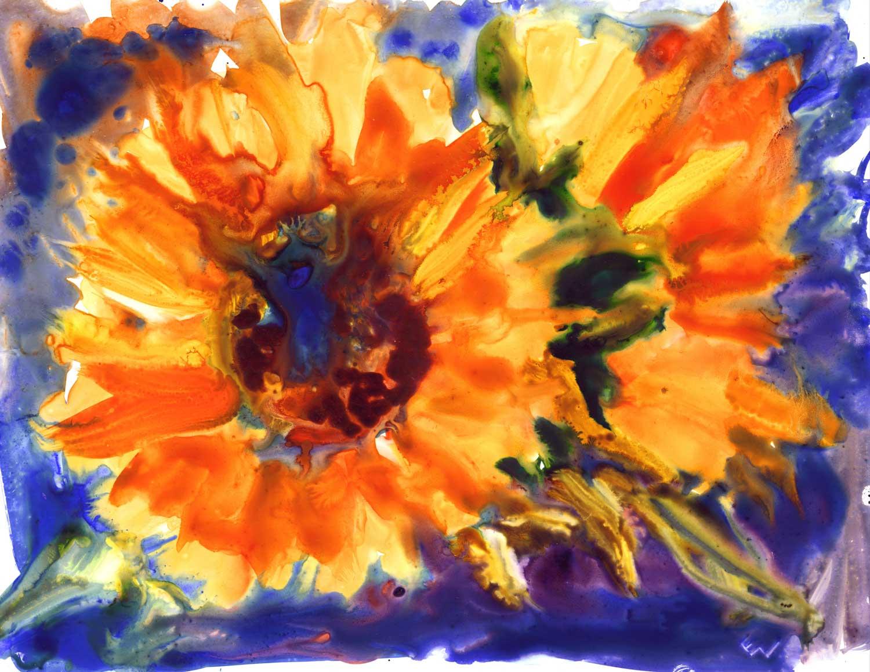 sunflowers-smaller.jpg