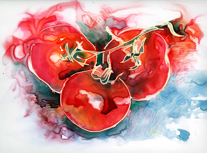 tomato-juice-600dpi.jpg