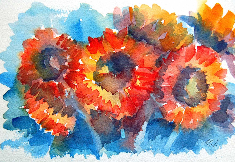 red-sunflowers.jpg