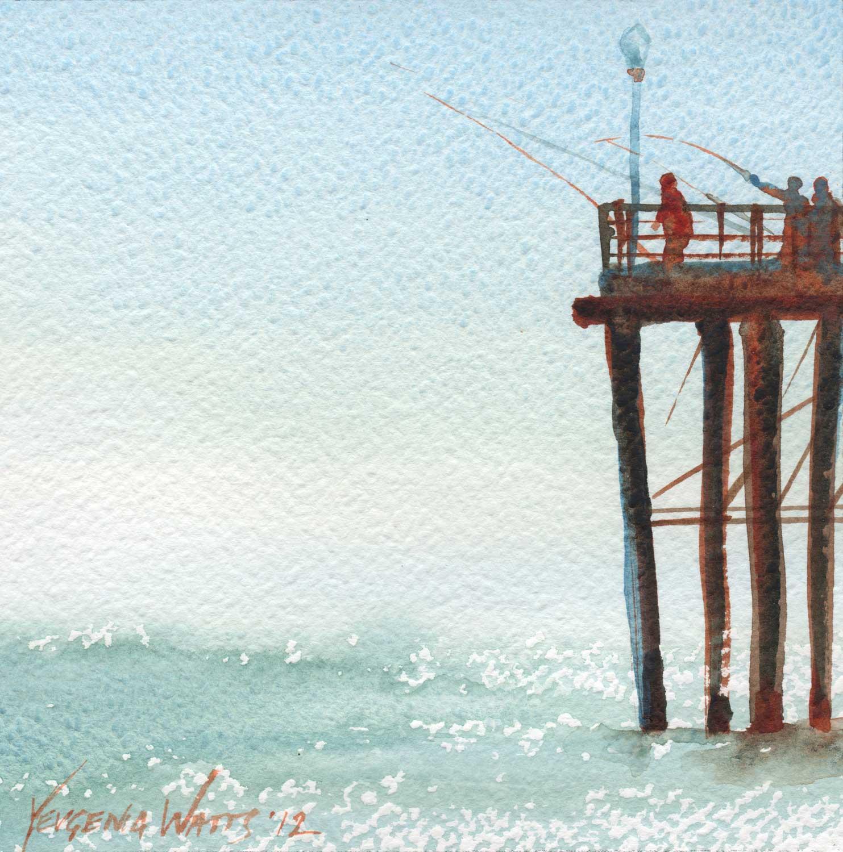fishing-at-the-pier.jpg