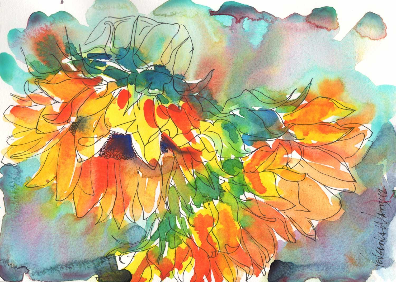 sunflowers-sketch.jpg