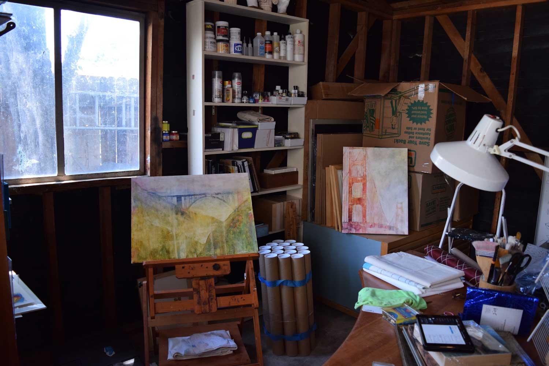 garage-studio