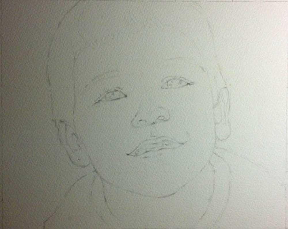 theo-drawing.jpg