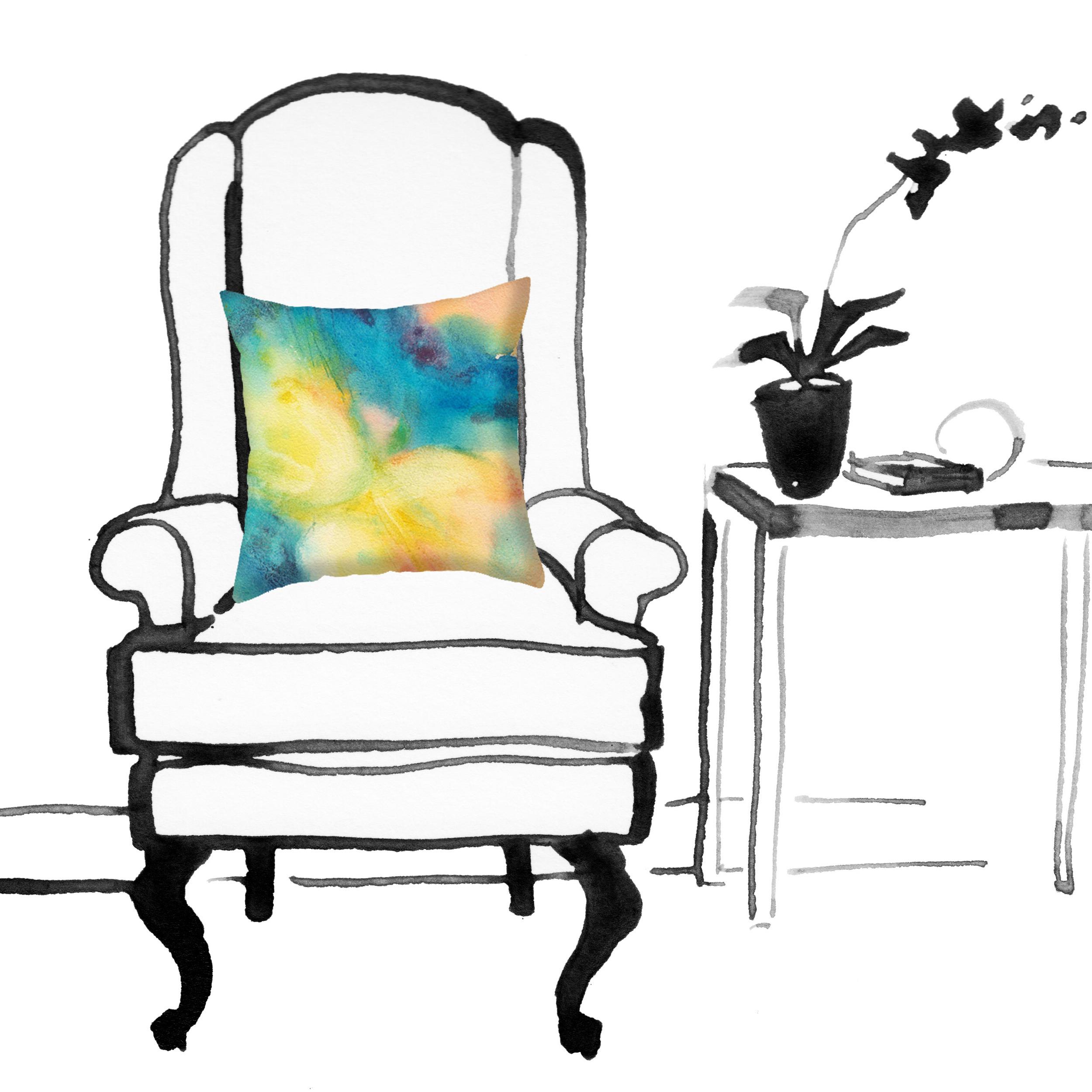 summer morning pillow chair 2.jpg