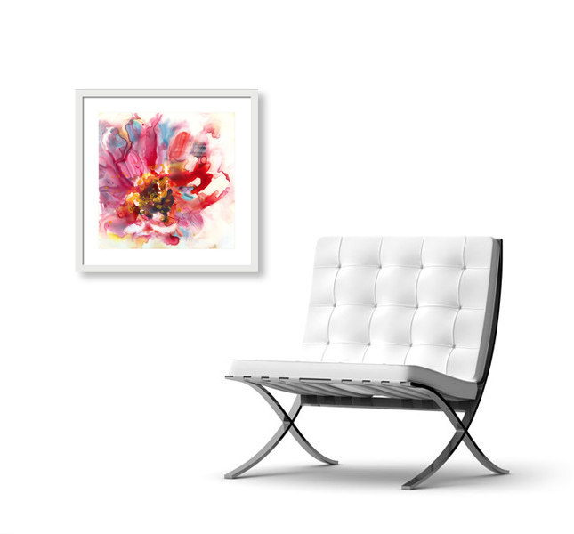 zinnia framed with chair.jpg