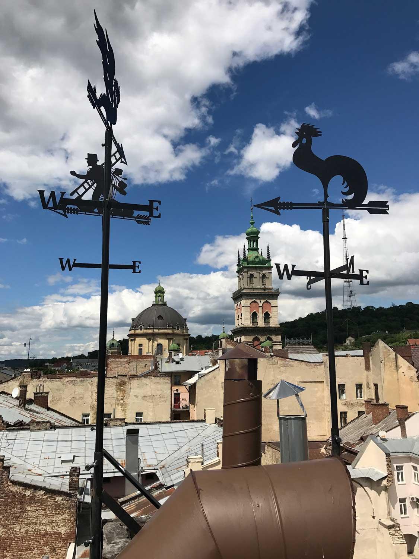 Lviv-20.jpg