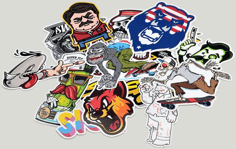 stickerapp.com