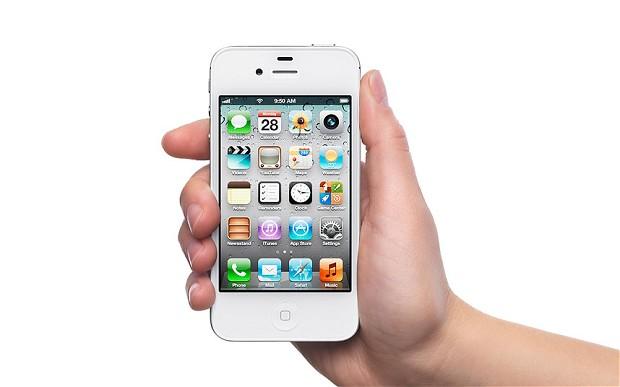 iphone-4s_2424784b.jpg